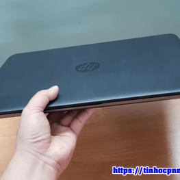 Laptop HP Elitebook 840 G2 i5 5300U SSD 120GB AMD R7 M260X laptop cu gia re 8