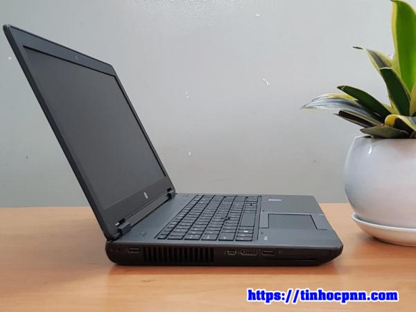 Laptop HP Zbook 15 G2 Laptop đồ họa chuyên nghiệp laptop cu gia re tphcm 1