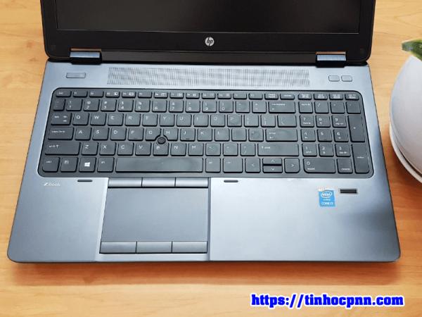 Laptop HP Zbook 15 G2 Laptop đồ họa chuyên nghiệp laptop cu gia re tphcm 2