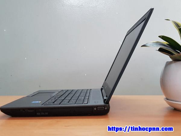 Laptop HP Zbook 15 G2 Laptop đồ họa chuyên nghiệp laptop cu gia re tphcm 6