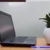Laptop HP Zbook 17 i7 4810MQ Quadro K3100M laptop cu gia re tphcm 2