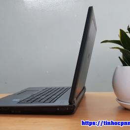 Laptop HP Zbook 17 i7 4810MQ Quadro K3100M laptop cu gia re tphcm 3