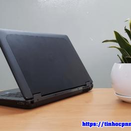 Laptop HP Zbook 17 i7 4810MQ Quadro K3100M laptop cu gia re tphcm 4