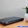 Laptop HP Zbook 17 i7 4810MQ Quadro K3100M laptop cu gia re tphcm 5