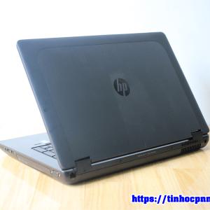 Laptop Hp Zbook 17 G2 Laptop đồ họa cao cấp đa năng gia re 2