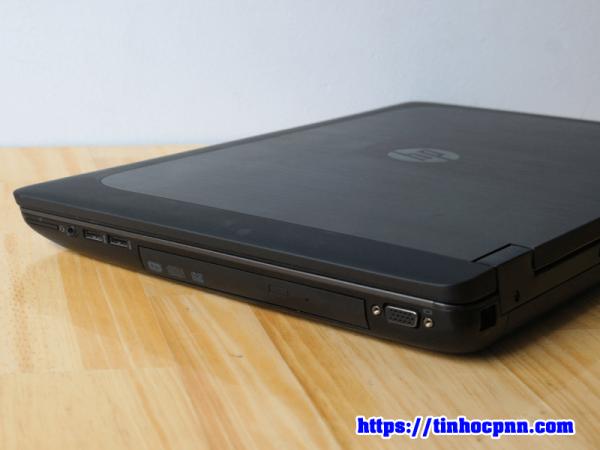 Laptop Hp Zbook 17 G2 Laptop đồ họa cao cấp đa năng gia re 3