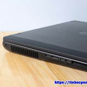 Laptop Hp Zbook 17 G2 Laptop đồ họa cao cấp đa năng gia re 4