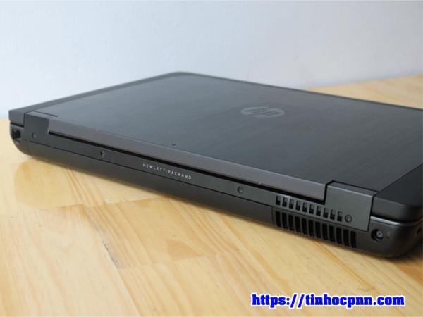 Laptop Hp Zbook 17 G2 Laptop đồ họa cao cấp đa năng gia re 5