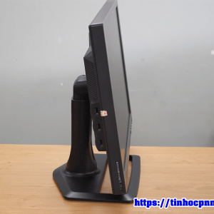 Màn hình Lenovo 24 inch L2440P full HD man hinh may tinh cu gia re 2
