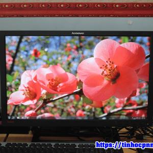 Màn hình Lenovo 24 inch L2440P full HD man hinh may tinh cu gia re