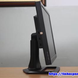Màn hình Lenovo 24 inch L2440P full HD man hinh may tinh cu gia re 4