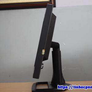 Màn hình Lenovo 24 inch L2440P full HD man hinh may tinh cu gia re 5