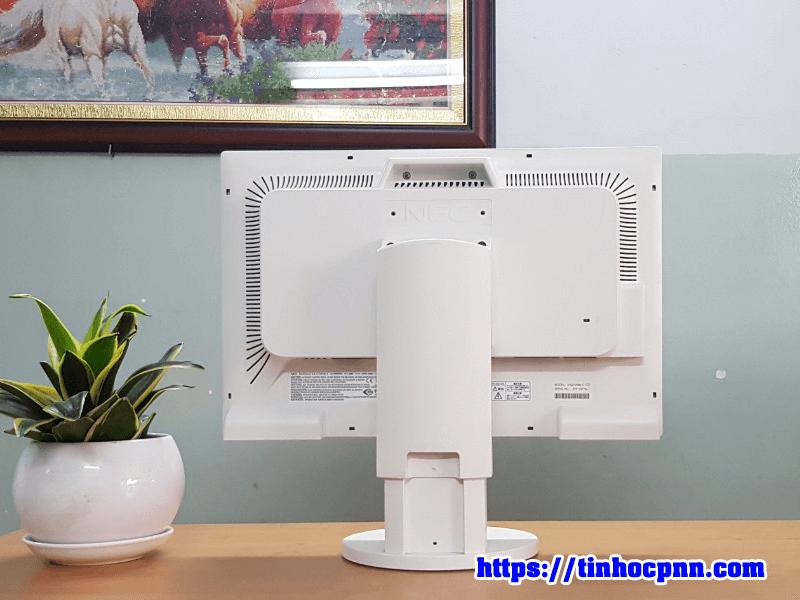 Màn hình NEC 22 inch MultiSync EA221WMe C man hinh may tinh cu gia re 5