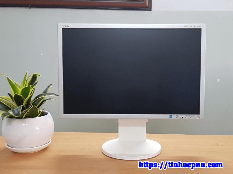 Màn hình NEC 22 inch MultiSync EA221WMe C man hinh may tinh cu gia re 6