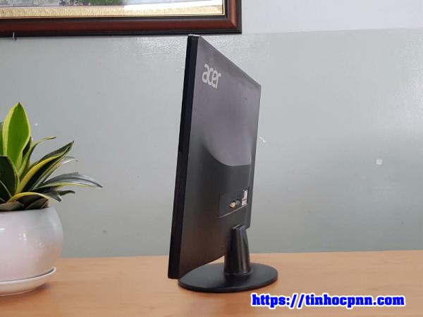 Màn hình máy tính cũ Acer slim full HD 21