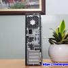 Máy bộ HP 6300 Pro SFF core i3, Xeon máy tính văn phòng giá rẻ 2