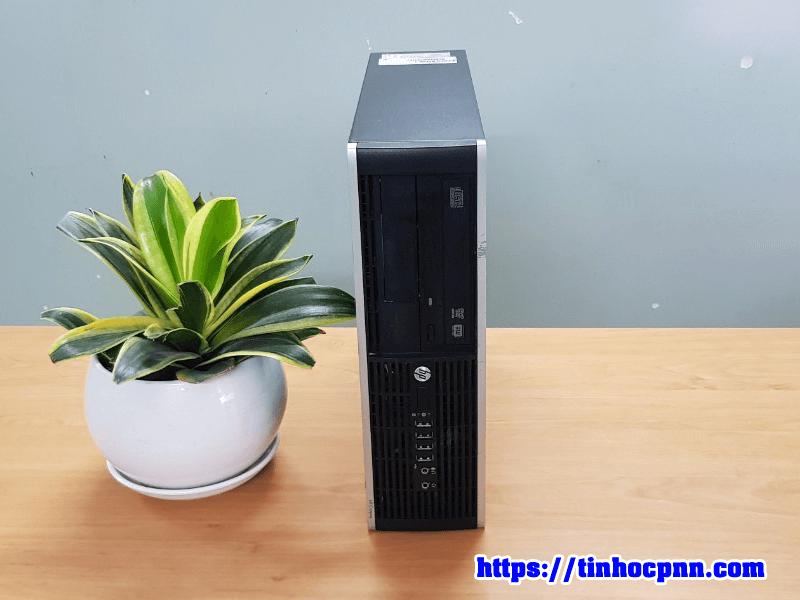 Máy bộ HP 6300 Pro SFF core i3, Xeon máy tính văn phòng giá rẻ