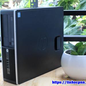 Máy bộ HP 6300 Pro SFF core i3 may tinh van phong gia re 4