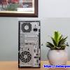 Máy bộ HP Prodesk 400 G2 MT văn phòng, chơi game fifa online 4 lien minh huyen thoai pubg mobile