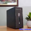 Máy bộ HP Prodesk 400 G2 MT văn phòng, chơi game fifa online 4 lien minh huyen thoai pubg mobile 4