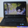 Laptop Dell E5440 i7 4600U SSD 120GB card rời 2GB laptop choi game gia re 1