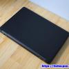 Laptop Dell E5440 i7 4600U SSD 120GB card rời 2GB laptop choi game gia re