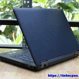 Laptop Dell E5440 i7 4600U SSD 120GB card rời 2GB laptop choi game gia re 4