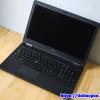 Laptop Dell E5570 i7 6820HQ – Ultrabook đẳng cấp, mạnh mẽ