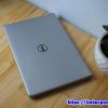 Laptop Dell Inspiron 5559 – Mỏng nhẹ, chơi game, làm việc laptop cu gia re ă