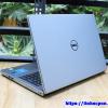 Laptop Dell Inspiron 5559 – Mỏng nhẹ, chơi game, làm việc laptop cu gia re 12