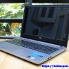 Laptop Dell Inspiron 5559 – Mỏng nhẹ, chơi game, làm việc laptop cu gia re 13