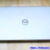 Laptop Dell Inspiron 5559 – Mỏng nhẹ, chơi game, làm việc laptop cu gia re 14