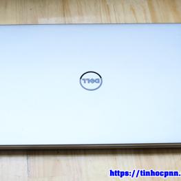 Laptop Dell Inspiron 5559 - Mỏng nhẹ, chơi game, làm việc laptop cu gia re 14