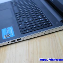 Laptop Dell Inspiron 5559 - Mỏng nhẹ, chơi game, làm việc laptop cu gia re 3