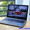 Laptop Dell Inspiron 5559 - Mỏng nhẹ, chơi game, làm việc laptop cu gia re 8
