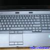 Laptop Dell Precision M4600 core i7 ram 8G Quadro 1000M 1