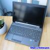 Laptop HP 8570w i7 ram 8GB Quadro K1000M full HD laptop workstation gia re tphcm 2