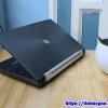 Laptop HP 8570w i7 ram 8GB Quadro K1000M full HD laptop workstation gia re tphcm 6