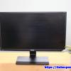 Màn hình BenQ 24 inch GW2470 full HD kết nối HDMI