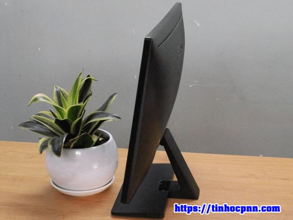 Màn hình BenQ 24 inch GW2470 full HD kết nối HDMI 2
