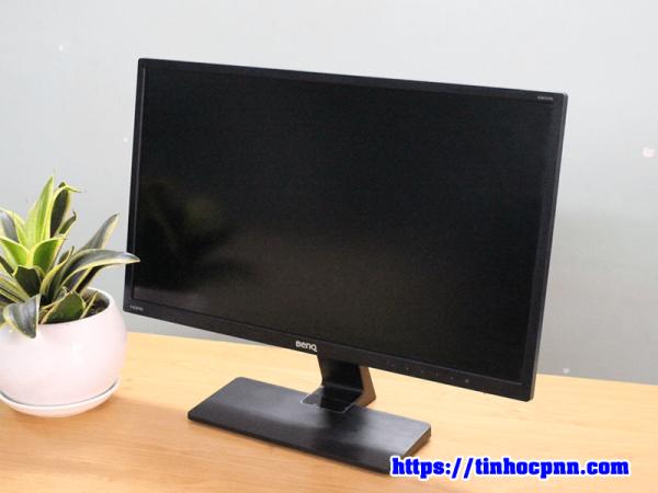 Màn hình BenQ 24 inch GW2470 full HD kết nối HDMI 3