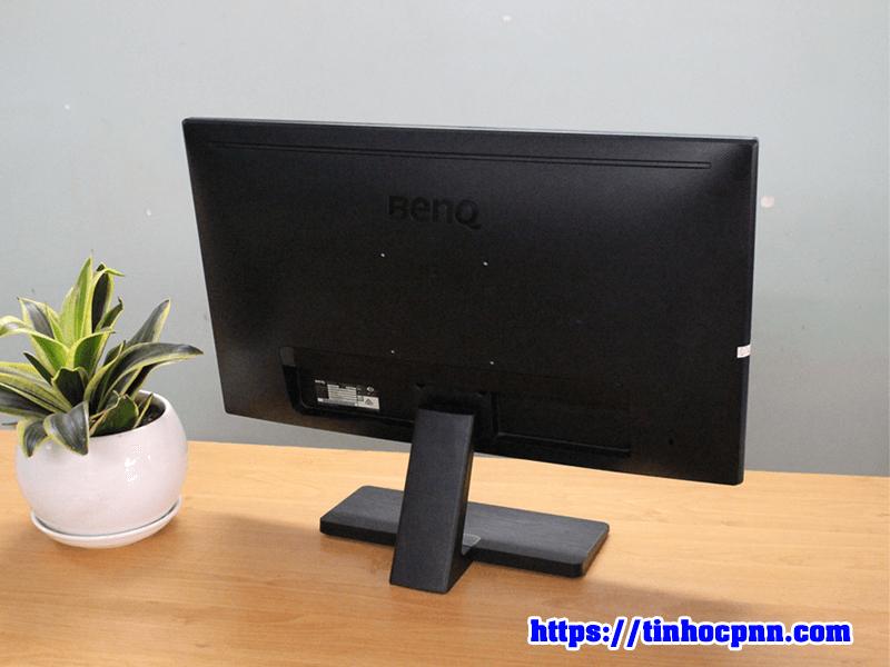 Màn hình BenQ 24 inch GW2470 full HD kết nối HDMI 5