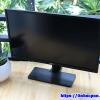 Màn hình BenQ 24 inch GW2470 full HD kết nối HDMI man hinh cu gia re 1