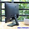 Màn hình BenQ 24 inch GW2470 full HD kết nối HDMI man hinh cu gia re 2