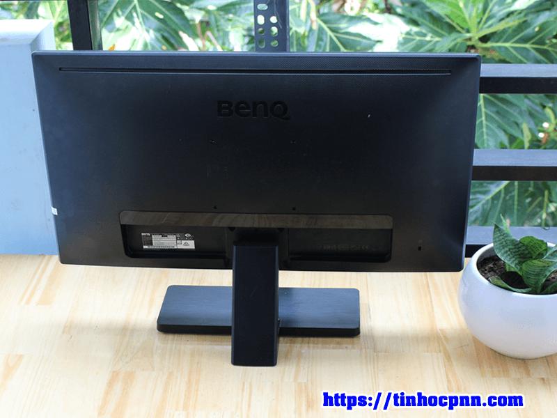 Màn hình BenQ 24 inch GW2470 full HD kết nối HDMI man hinh cu gia re 3