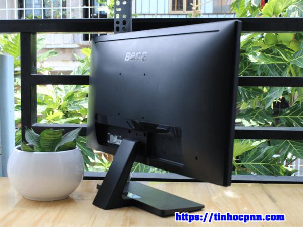 Màn hình BenQ 24 inch GW2470 full HD kết nối HDMI man hinh cu gia re 5