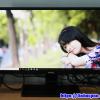 Màn hình BenQ 24 inch GW2470 full HD kết nối HDMI man hinh cu gia re 7