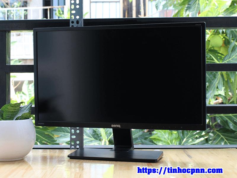 Màn hình BenQ 24 inch GW2470 full HD kết nối HDMI man hinh cu gia re