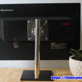 Màn hình Lenovo 22 inch L2250p màn HD man hinh cu gia re tphcm ô