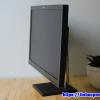 Màn hình Lenovo 22 inch L2250p màn HD man hinh cu gia re tphcm 3